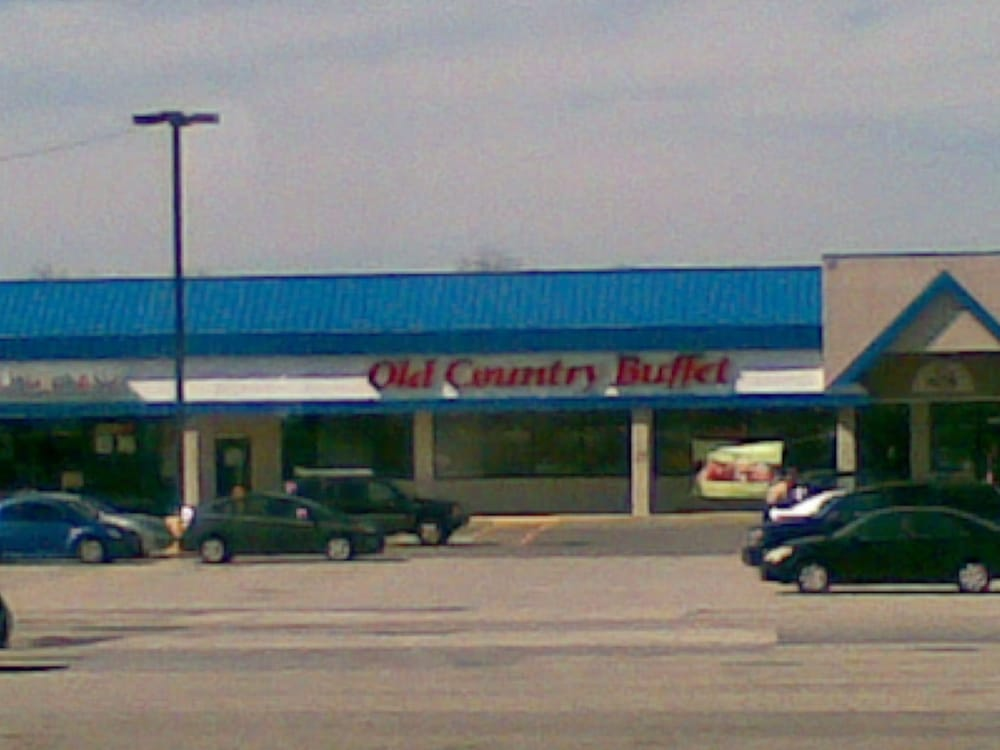 View the menu for Old Country Buffet and restaurants in Laurel, MD. See restaurant menus, reviews, hours, photos, maps and directions.3/5(3).