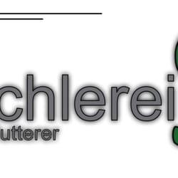 tischlerei sh carpenters wiedenkamp 1 quarnbek schleswig holstein germany phone number. Black Bedroom Furniture Sets. Home Design Ideas