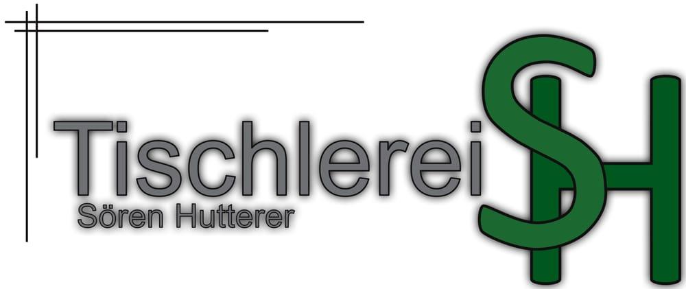 tischlerei sh schreiner tischler zimmerer wiedenkamp 1 quarnbek schleswig holstein. Black Bedroom Furniture Sets. Home Design Ideas