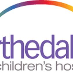 Blythedale Children's Hospital - Hospitals - 95 Bradhurst