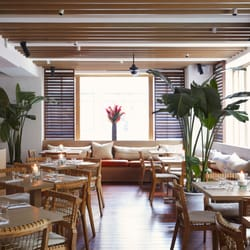 Photo Of Tommy Bahama Restaurant | Bar | Store   New York   New York,