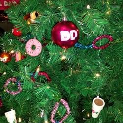 Dunkin' Donuts - Donuts - 1946 Jericho Tpke, East Northport, NY ...
