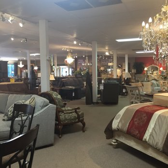 Home Living Furniture 12 Reviews Furniture Stores 4461 Rte 9 N Howell Nj Phone Number