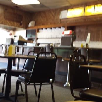 Tony S Hot Dogs Norfolk Va