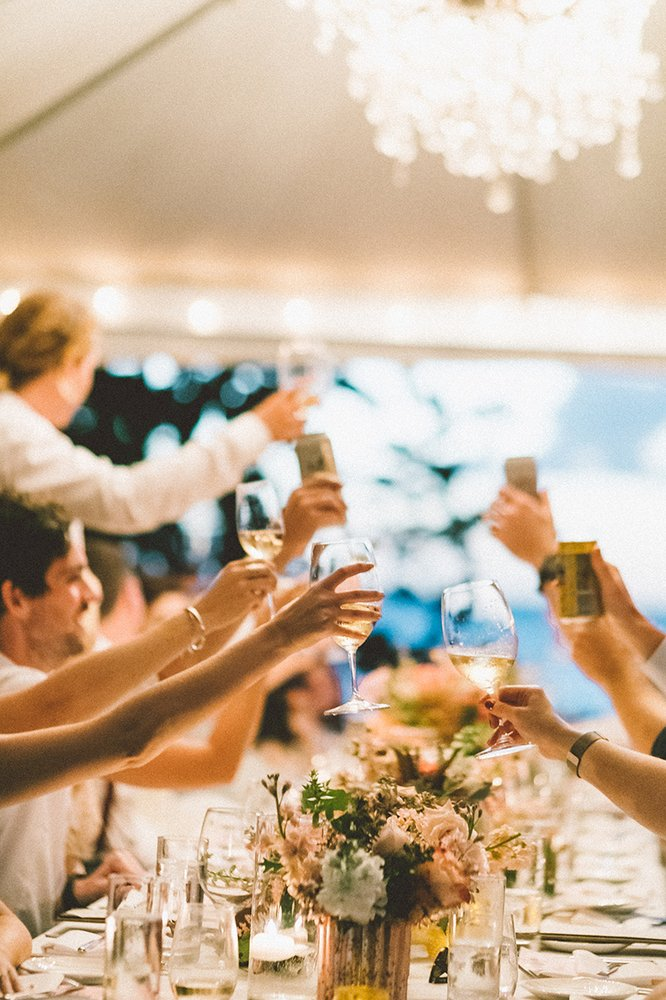 Photo Of A Maui Wedding Day Lahaina Hi United States Cheers