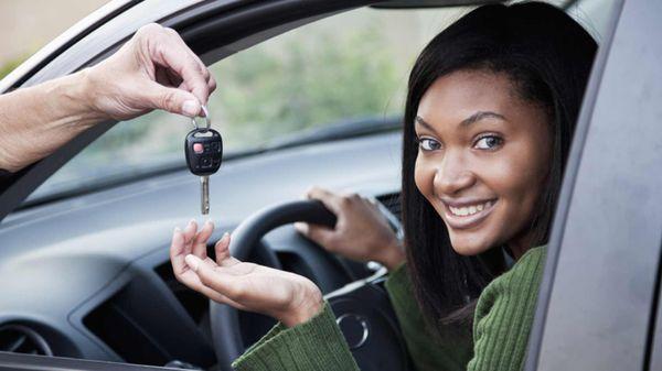 Pel Rochelle Driving School Driving Schools 547 North Ave New