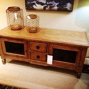 Nice ... Photo Of Ana Furniture   Union City, CA, United States.