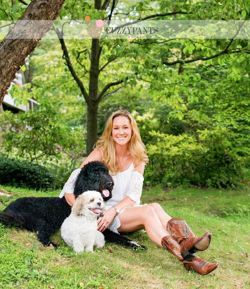 Fuzzypants Pet Photography: 43170 Thistedown Ter, Ashburn, VA