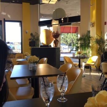 Rolls Restaurant - CLOSED - 113 Photos