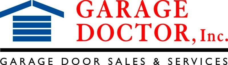 Photo Of Garage Doctor   Schaumburg, IL, United States. Garage Doctor Inc.