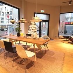 smow lojas de m veis lorettostr 28 unterbilk d sseldorf nordrhein westfalen alemanha. Black Bedroom Furniture Sets. Home Design Ideas