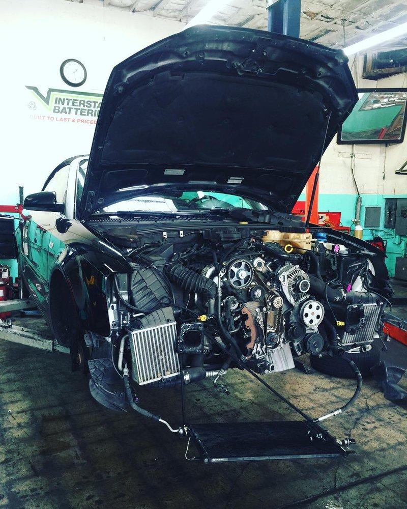 Wondrous Audi A4 Timing Belt Replacement Yelp Wiring Digital Resources Skatpmognl