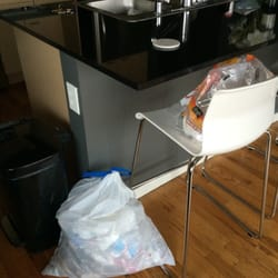 Apartment Cleaning Chicago Caro S Residential Cleaning Service 10 Photos Home