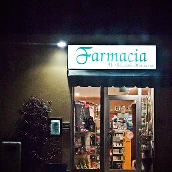 foto di farmacia di rimaggio e vicchio bagno a ripoli firenze italia