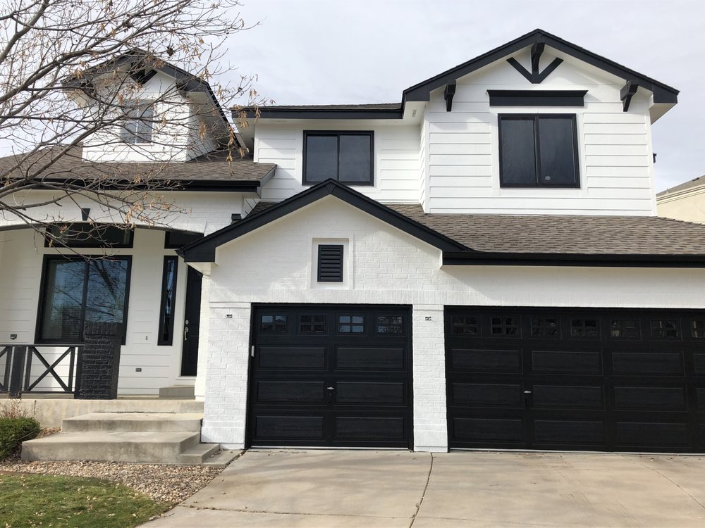 This & That Property Services: Aurora, CO