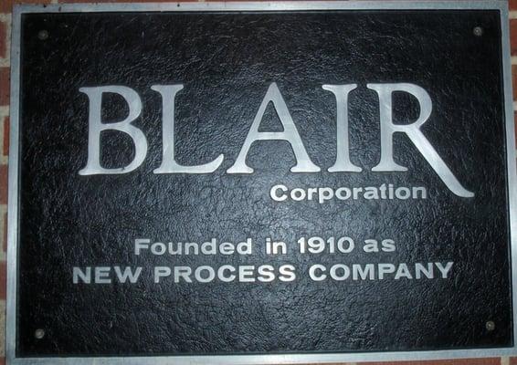 336164c959 Blair 220 Hickory St Warren