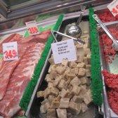 Green Dragon Farmer's Market - 955 N State St, Ephrata, PA