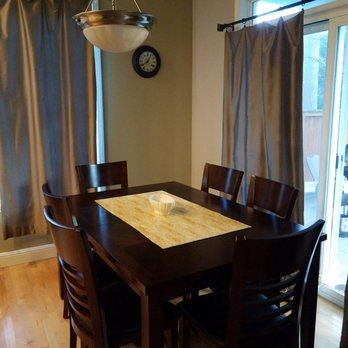 sans midman 23 photos 24 reviews furniture stores 3002 ne 112th ave vancouver wa. Black Bedroom Furniture Sets. Home Design Ideas