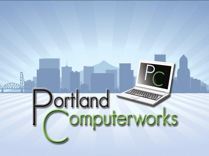 Portland Computerworks