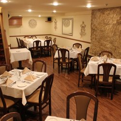 Photo Of Buon Amici White Plains Ny United States Private Party Room