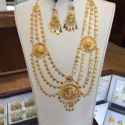 Yasini Jewelers Jewelry 31 Orland Square Dr Orland Park Il