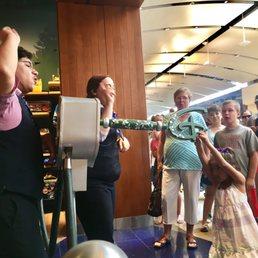 Disney Store 20 Photos Toy Stores 7400 San Pedro Ave