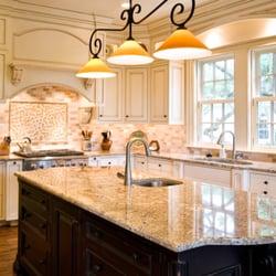 Photo Of Contractors Granite U0026 Marble   Auburn, WA, United States
