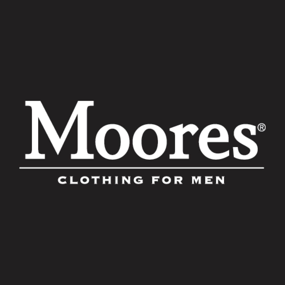Moores Clothing For Men Mens Clothing 4837 Kingsway Metrotown