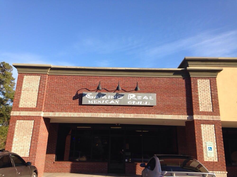 New Restaurant In Hampstead Nc