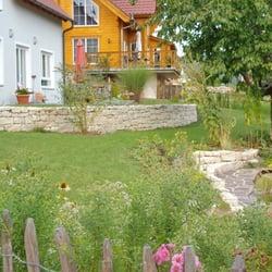 Gartengestaltung Dresden lapideum gartengestaltung natürlich mit stein 15 photos
