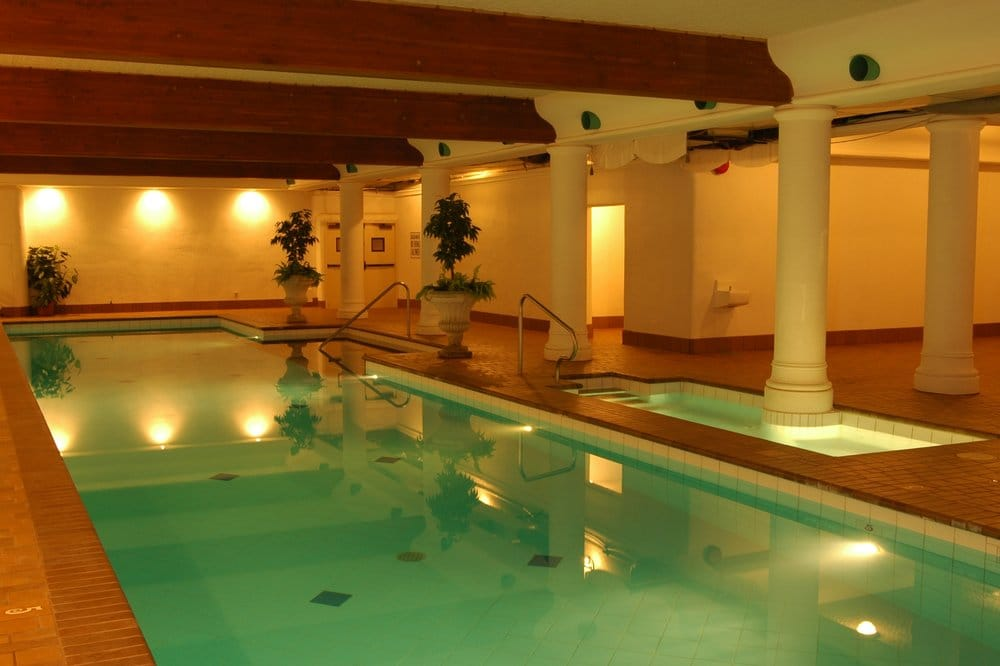 Enzian Inn 183 Photos Amp 115 Reviews Hotels 590 Us