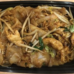 Top 10 Best Chinese Food In Providence Ri Last Updated
