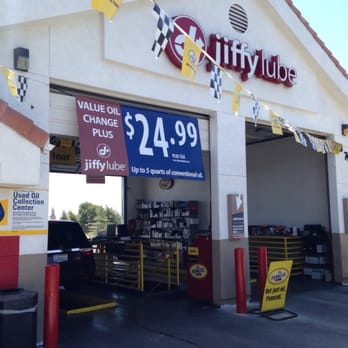 Jiffy Lube Hollywood Fl : jiffy lube 16 reviews oil change stations 3727 auburn st bakersfield ca phone number ~ Hamham.info Haus und Dekorationen