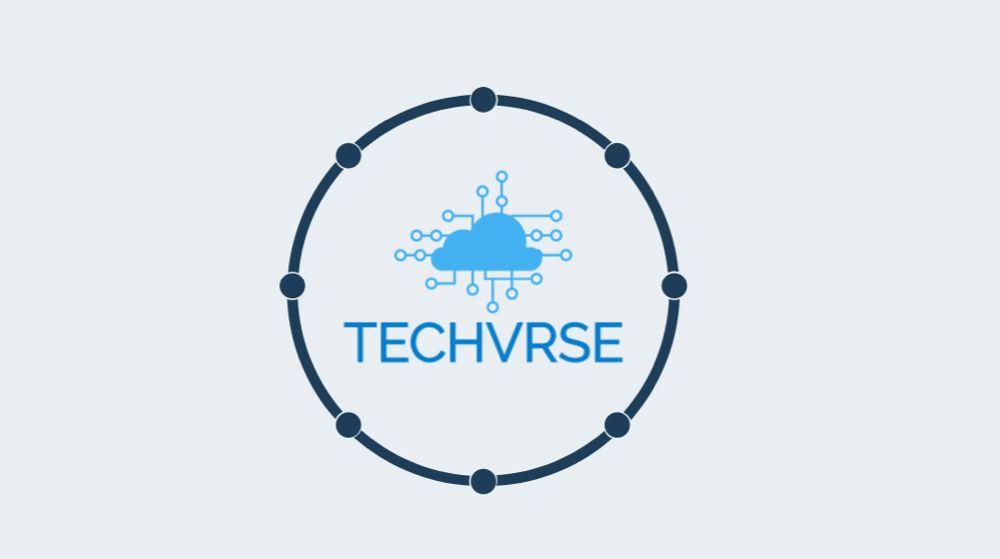 TechVrse: Canton, OH