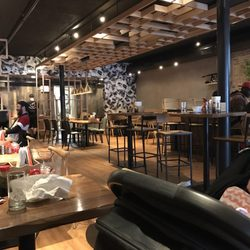 Gaku Ramen 118 Photos 185 Reviews 144 Church St Burlington Vt Restaurant Phone Number Last Updated February 3 2019 Yelp
