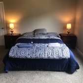 Mor Furniture for Less 58 Photos 357 Reviews Furniture