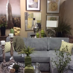 Delightful Photo Of Picture Perfect Interiors   Overland Park, KS, United States.  Norwalk Sectional