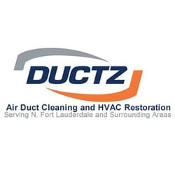 Air Duct Cleaning Pompano Beach