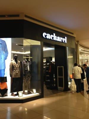 d969ee179a Cacharel - Men's Clothing - 1. Kısım Rauf Orbay Cad. Bakırköy Sahil ...