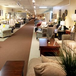 Photo Of Sheely S Furniture And Liance North Lima Oh United States
