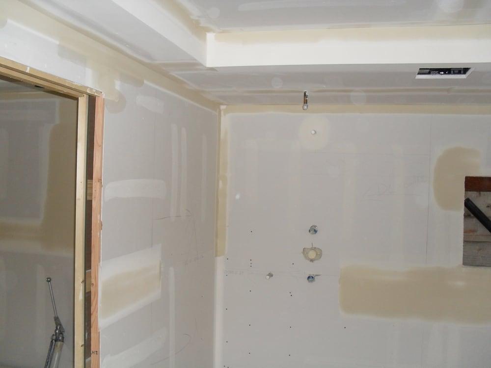 3D Drywall: 30909 164th Ave SE, Auburn, WA