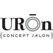 UROn Concept Salon: 407 E Main St, Mount Horeb, WI