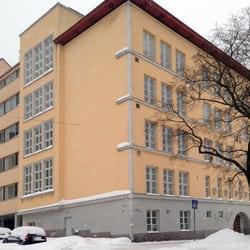 s from finland savitaipaleen lukio