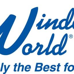 Window world northeast windows installation 131 w for 189 window world window installed