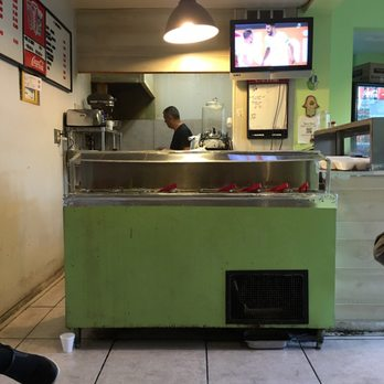 middle eastern singles in clearwater beach Best middle eastern restaurants in clearwater, florida: find tripadvisor traveler reviews of clearwater middle eastern restaurants and search by.