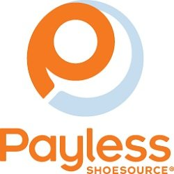 Payless ShoeSource: 2214 E Kansas Ave, Garden City, KS
