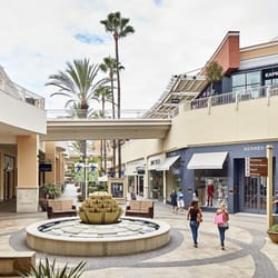 Fashion Valley Mall San Diego Map.Fashion Valley 683 Photos 876 Reviews Shopping Centers 7007