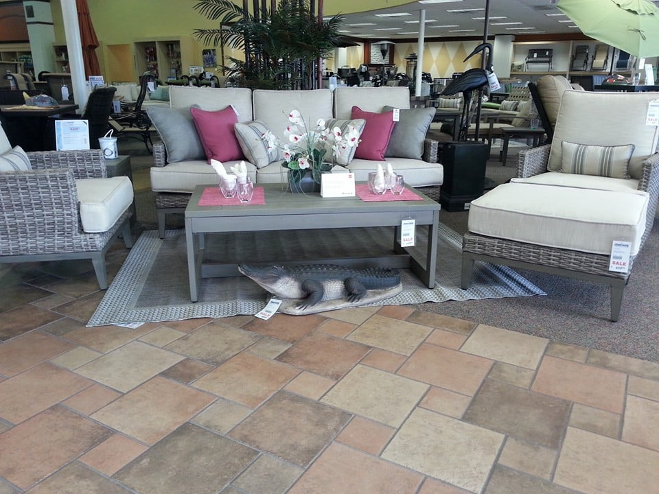 Furniture Stores In Humble Tx Exclusive Furniture 58 Photos 10 Reviews Furniture Furniture In