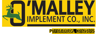 O'malley Implement Co: 1076 S Highway 69, Pittsburg, KS