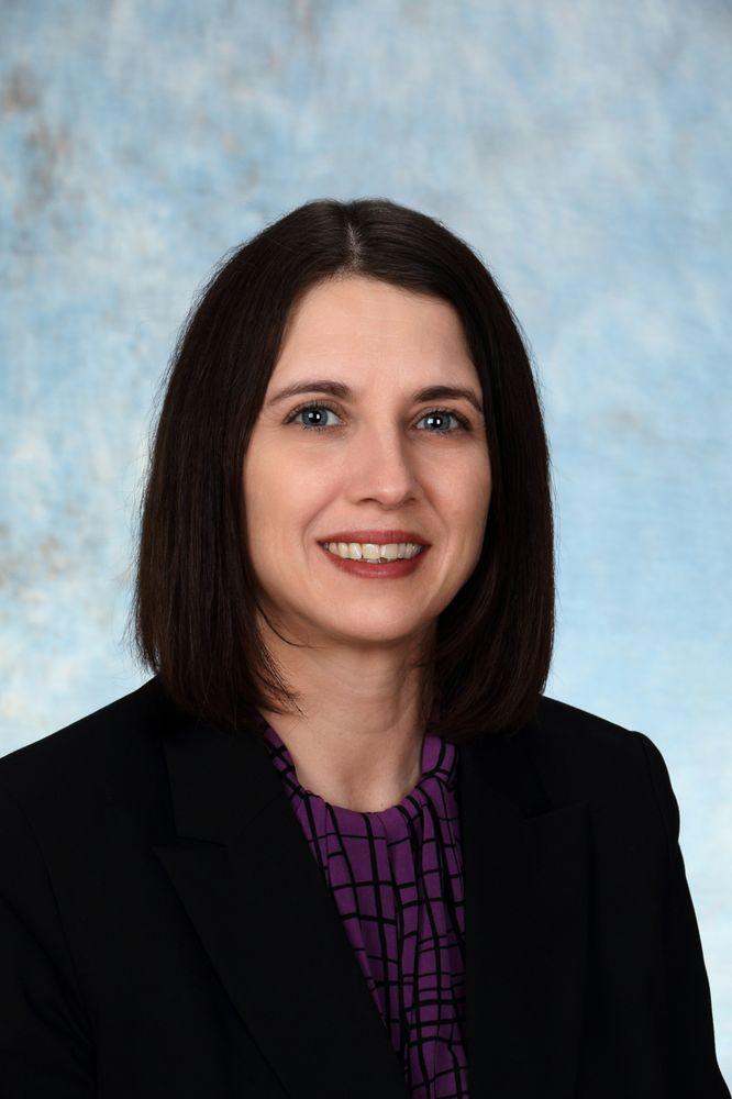 Emily K Trisoline, Attorney: 3293 Leechburg Rd, New Kensington, PA